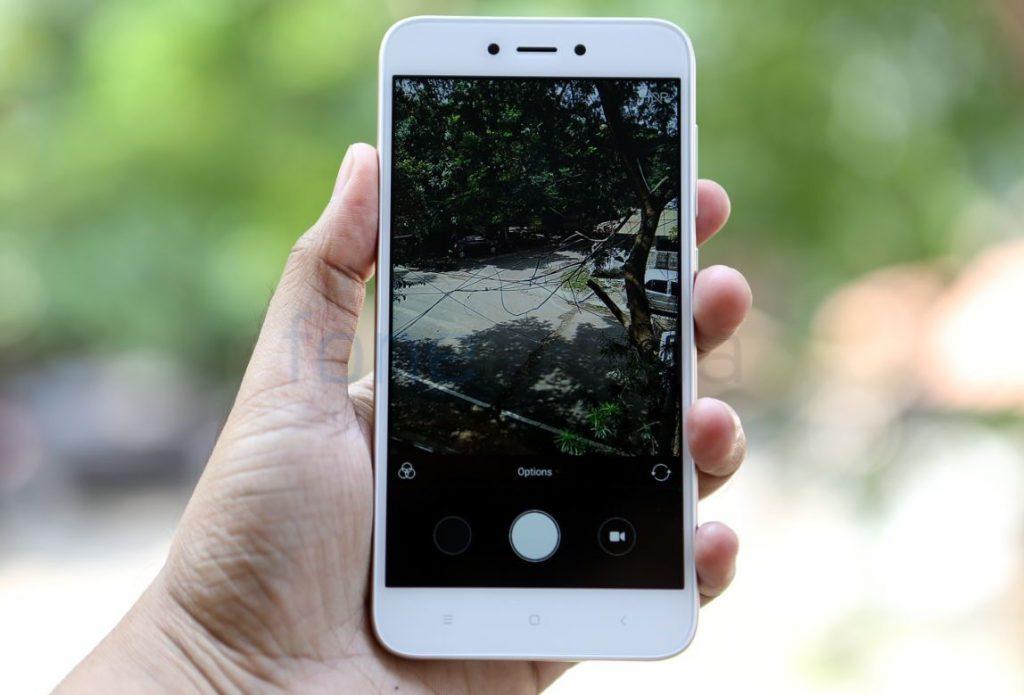 Xiaomi Redmi 5A_fonearena-14