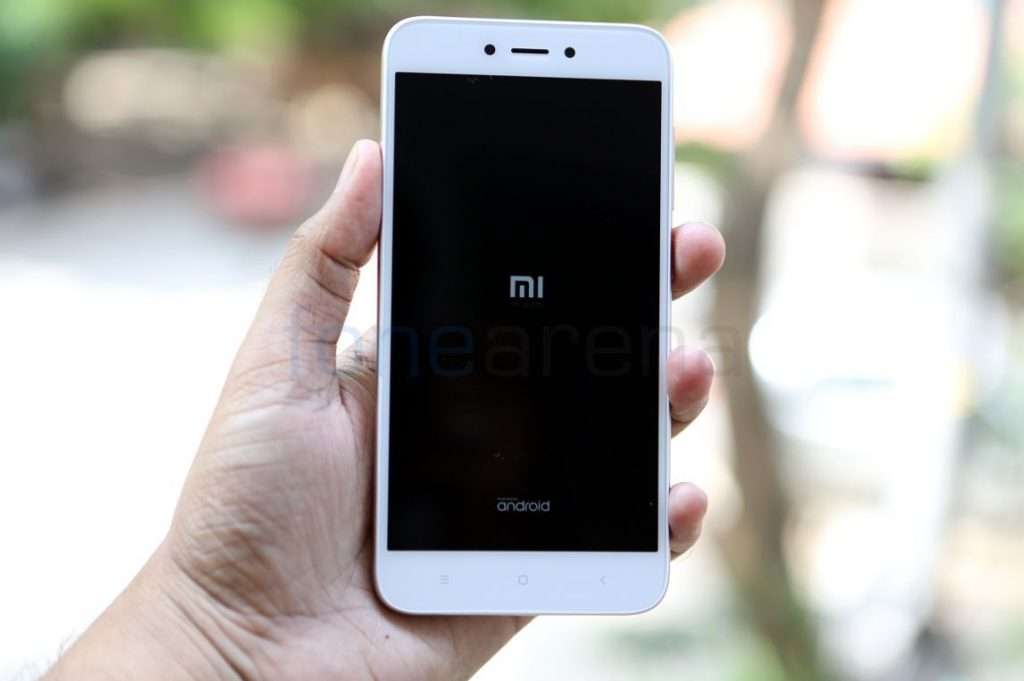 How to disable apps on Xiaomi devices without root