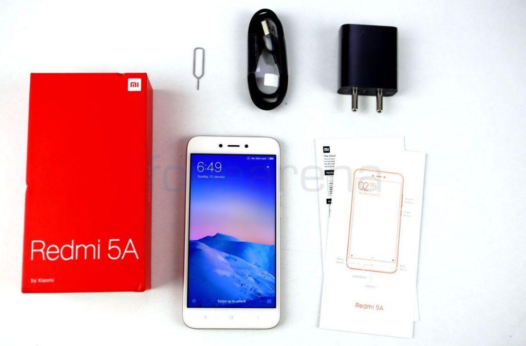 Xiaomi Redmi 5A_fonearena-2