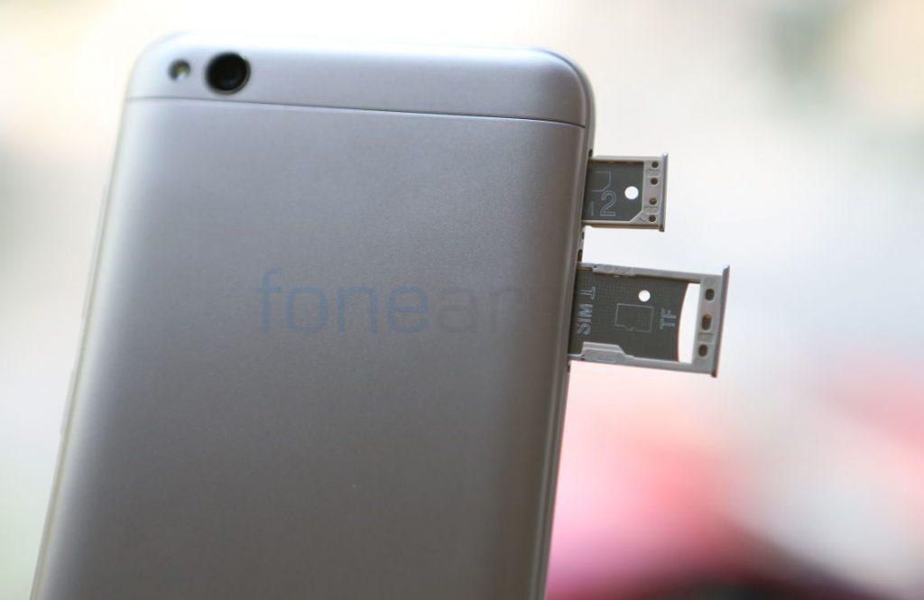 Xiaomi Redmi 5A_fonearena-3