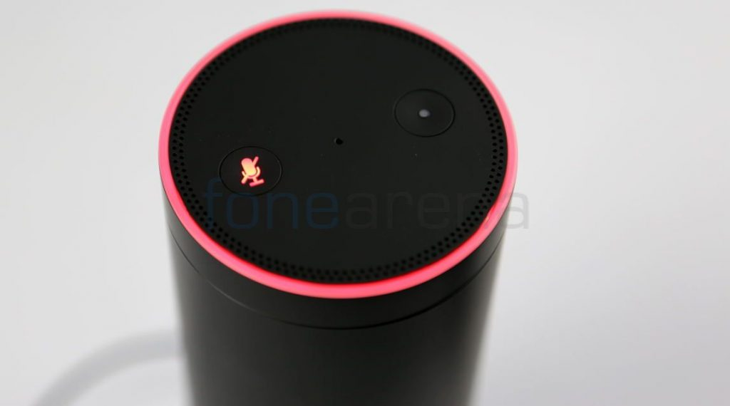 Amazon launches free, ad-supported music service for Echo users in the US