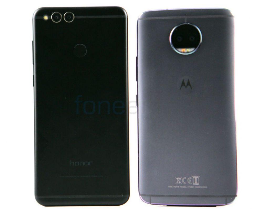 Honor 7X vs Moto G5s Plus_fonearena-02