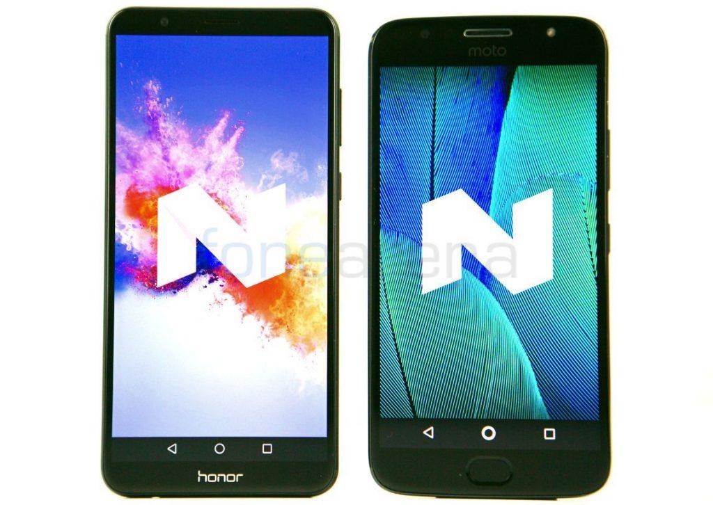 Honor 7X vs Moto G5s Plus_fonearena-03