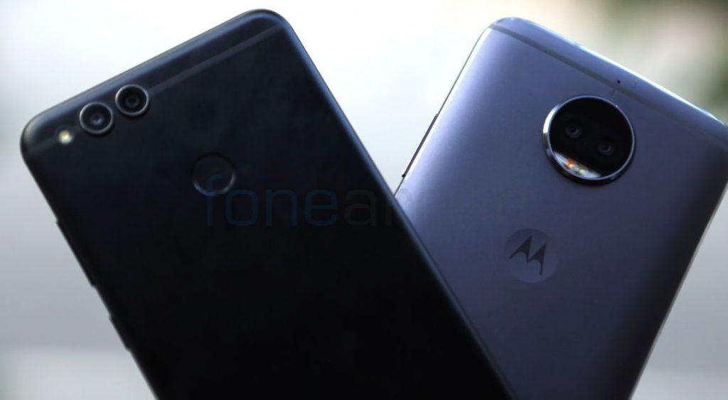Honor 7X vs Moto G5s Plus_fonearena-09