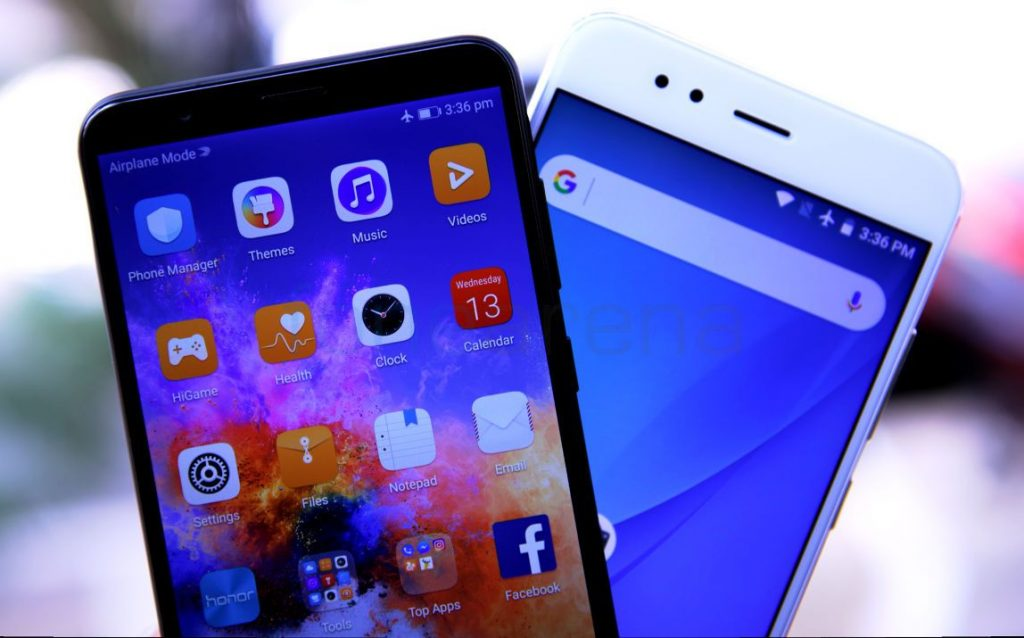Honor 7X vs Xiaomi Mi A1_fonearena-06