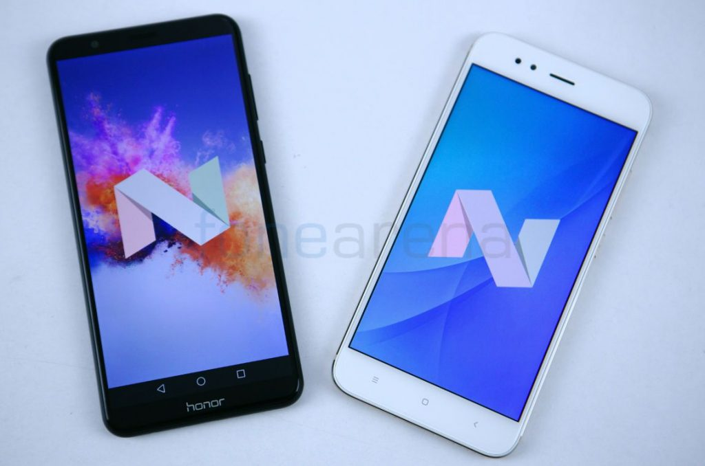 Honor 7X vs Xiaomi Mi A1_fonearena-17