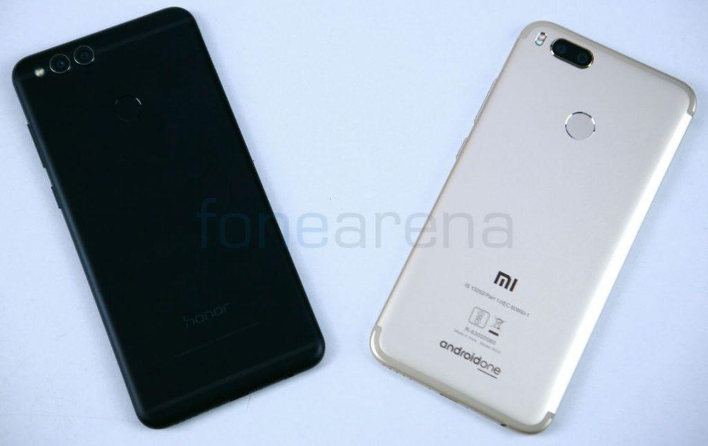 Honor 7X vs Xiaomi Mi A1_fonearena-18