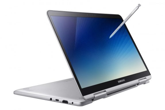 Notebook 9 (2018) Pen