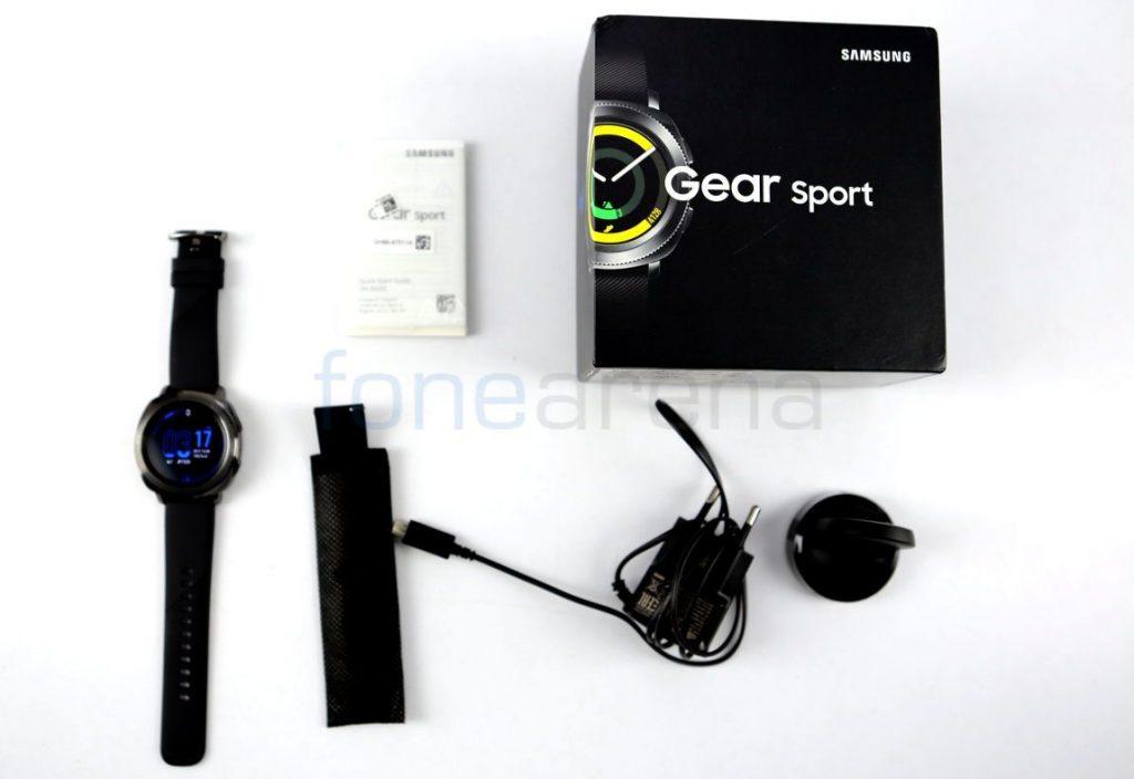 Samsung Gear Sport_fonearena-2