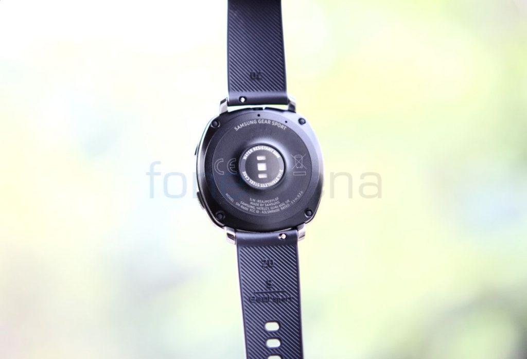 Samsung Gear Sport_fonearena-7