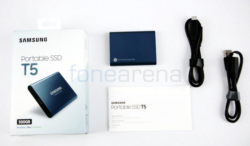 Samsung T5 SSD_fonearena-2