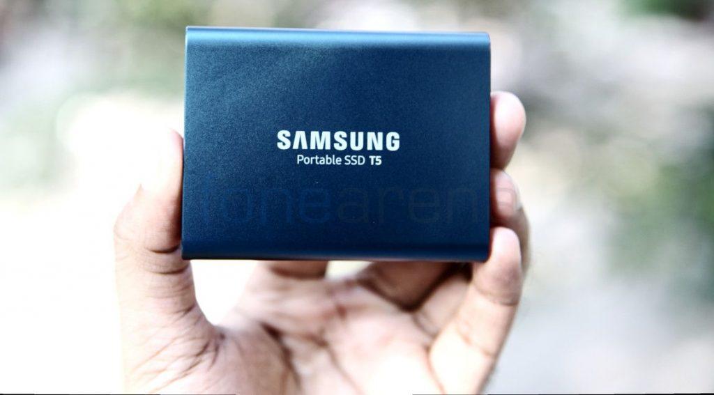Samsung T5 SSD_fonearena-4