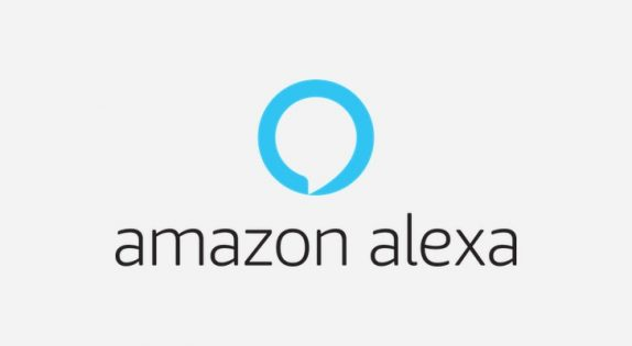 Amazon Alexa in India lets you set music alarms from Amazon