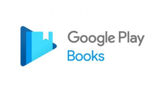 Google Play Books Prepares to Reach Spain