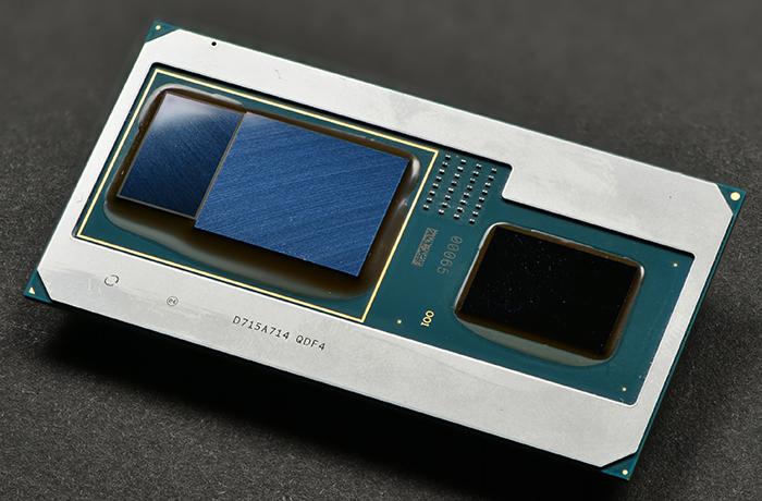 Intel 8th-Gen-Radeon-RX-Vega-M