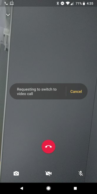 WhatsApp_Switch_between_voice_to_video_call