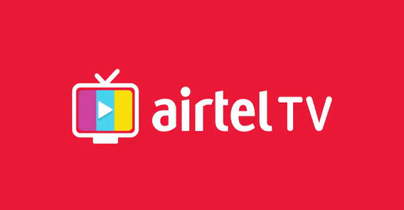 Airtel TV app users to get access to ZEE5 content as a part of