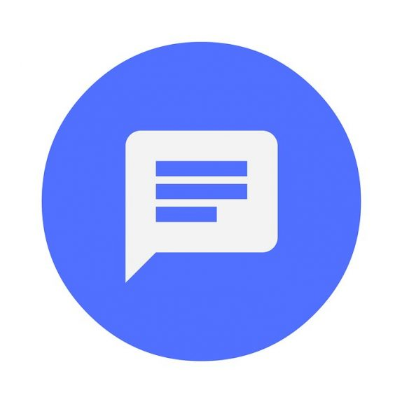 Google Messages V3.9 update hints at Spam protection, Sharing support for calendar events and more