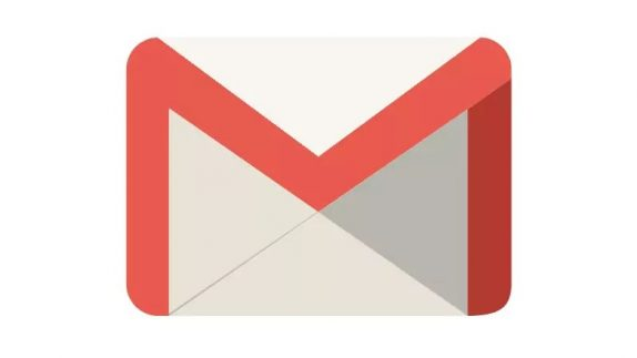 Gmail for iOS gets much needed swipe gesture