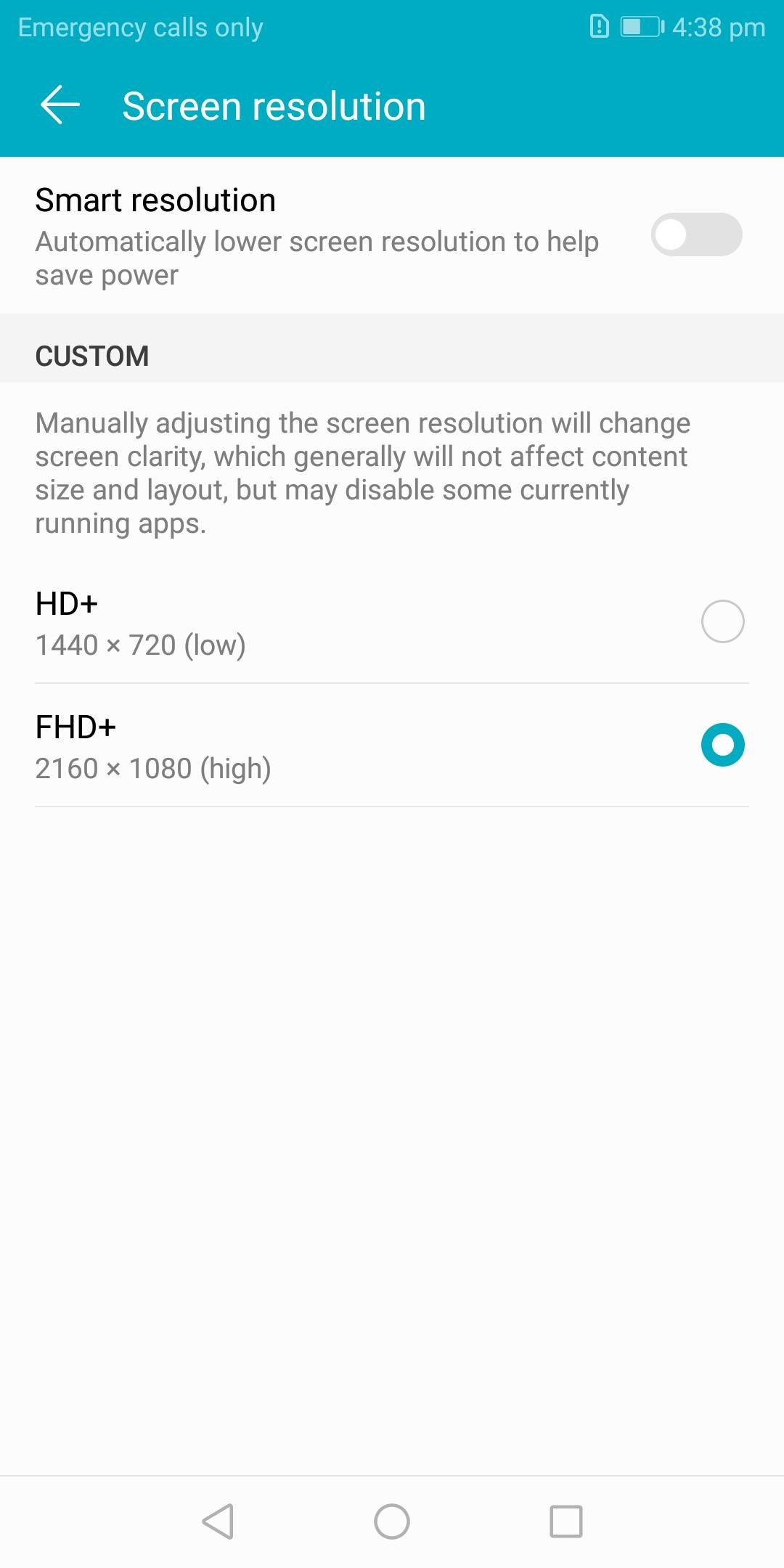 Honor 9 Lite: Best EMUI 8 0 features