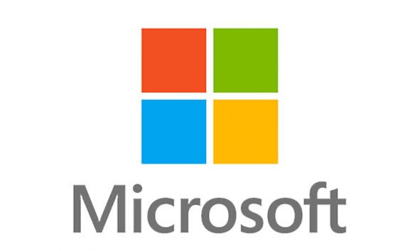cbse microsoft team up to provide encrypted question papers for
