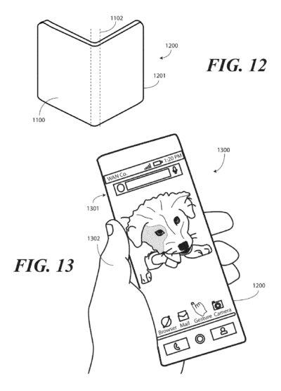 Motorola-Borderless-Smartphone-Display-Patent