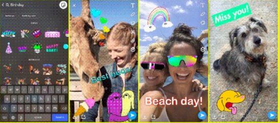 Snapchat_Giphy