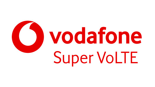 List of Vodafone VoLTE compatible Smartphones