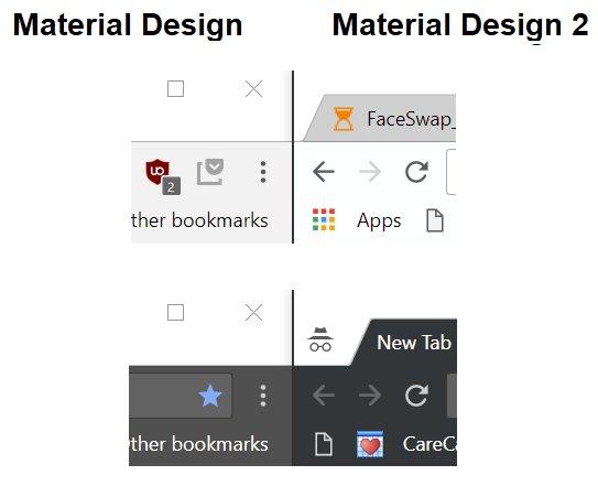 material_design_2