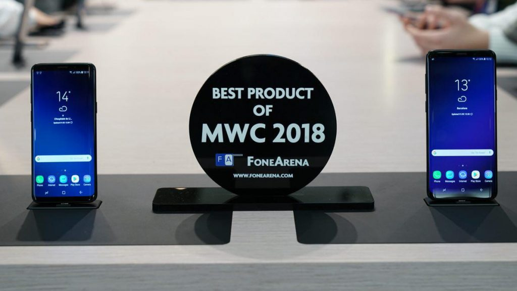 c049f2d20b0 We gave these awards under several categories such as Best Product