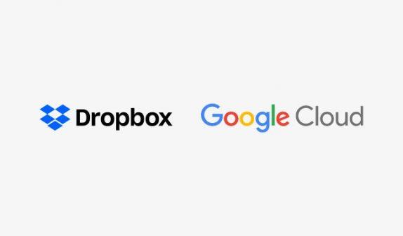 Google_Dropbox