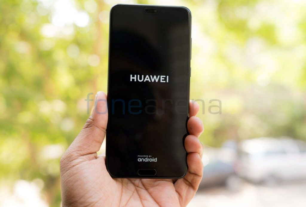 Huawei P20 Pro_fonearena-22
