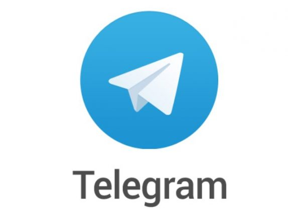 Telegram updated with Archived Chats, option to Pin unlimited chats and more