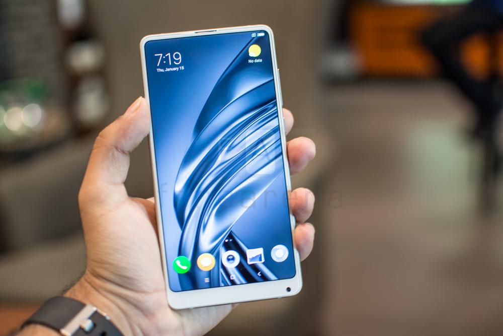 Xiaomi confirms Android Pie update for range of smartphones