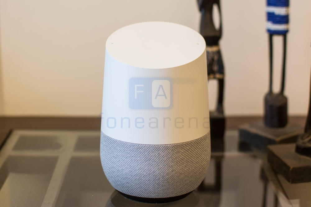 Google starts offering YouTube Music for free for Google Home users
