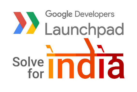 Google 'Solve for India' mentoring program to support startups