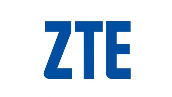 US commerce department lifts ban on ZTE after Final deposits of $1.4 billion penalty