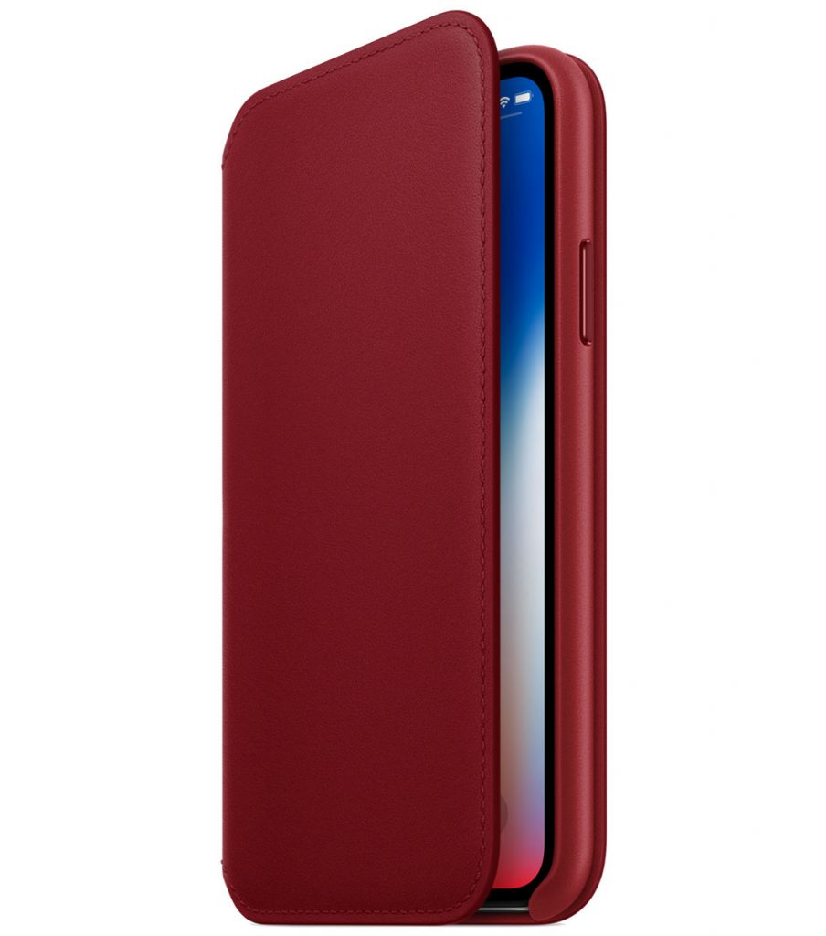 iphone 8 plus red edition price in india