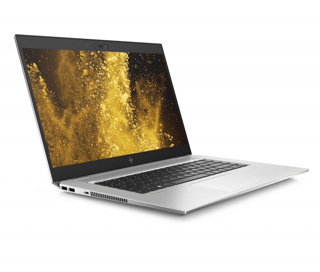 HP Elitebook-2