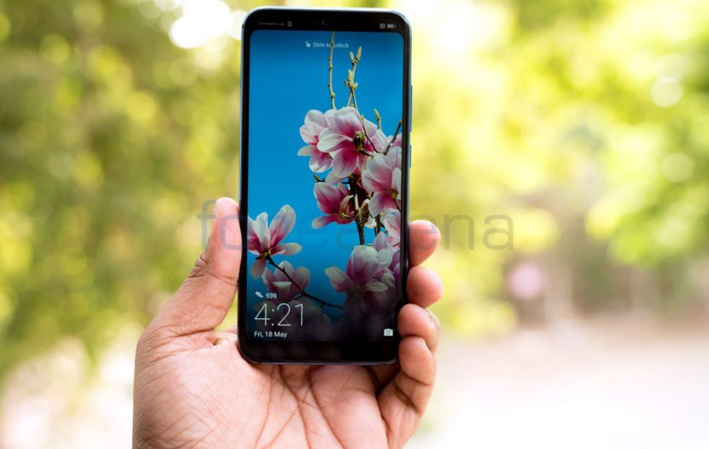 The Great Honor Sale on Flipkart from August 27 to 29 – Rs. 5000 off on Honor 10, offers on Honor 9 Lite, Honor 9i and more