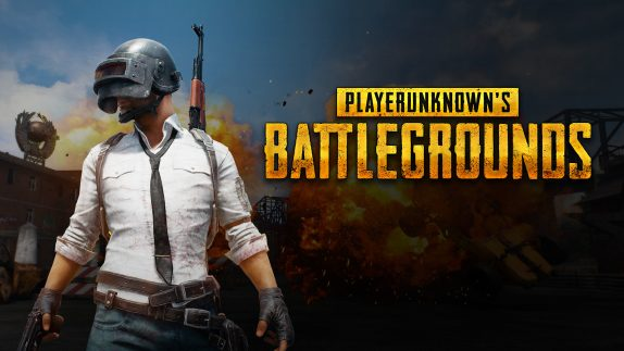 PUBG mobile beta version for Android released on the Play Store