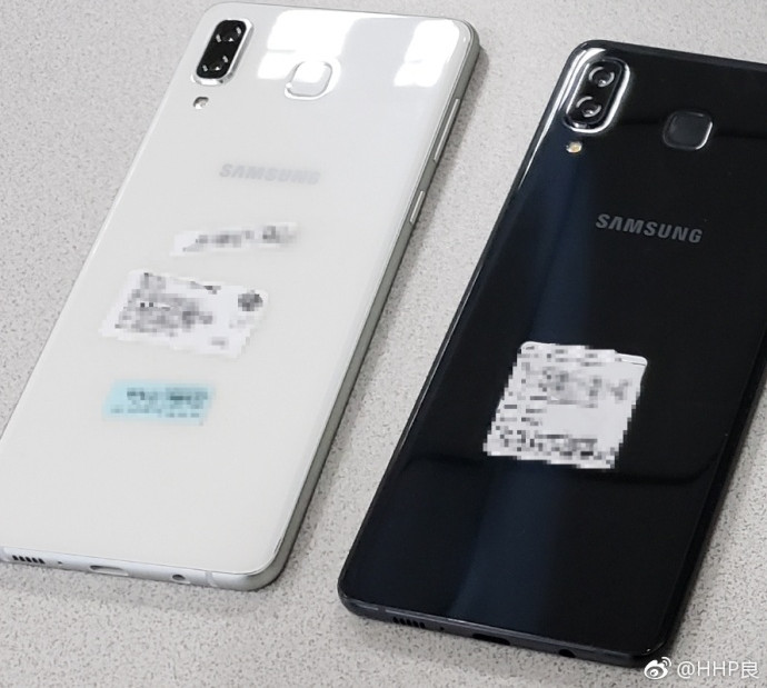 Image result for Samsung Galaxy A9 Star