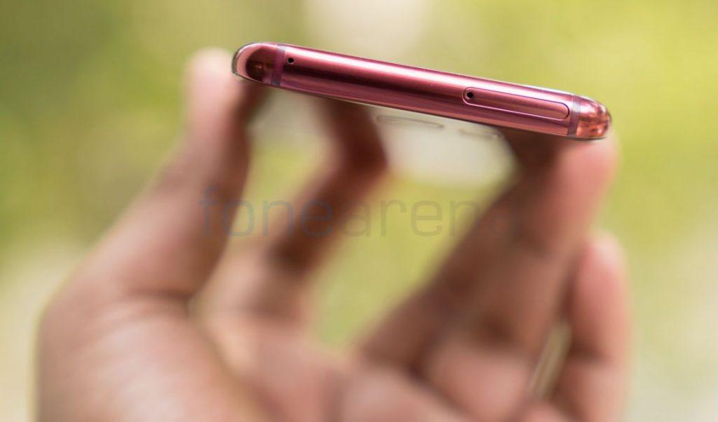 Samsung Galaxy S8 Burgundy Red_fonearena-10