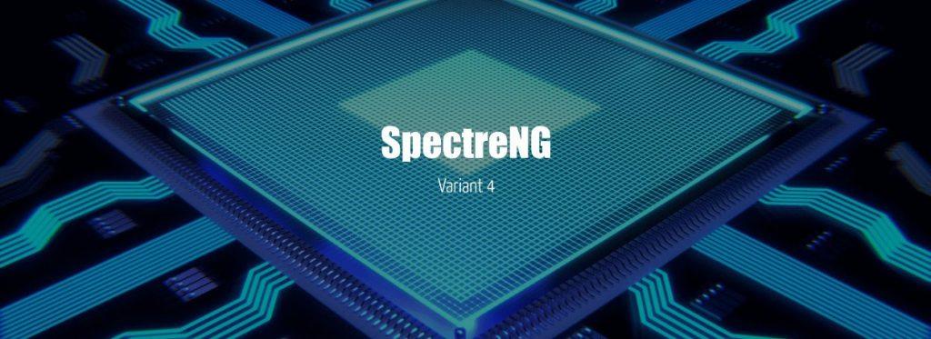 SpectreNG