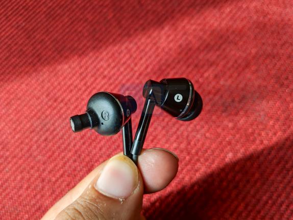 1More Dual Driver In-Ear Headphones Review