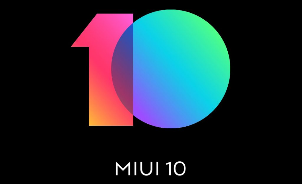 How to flash MIUI 10 on Redmi Note 5 Pro, Mi MIX 2, Mi 5 and