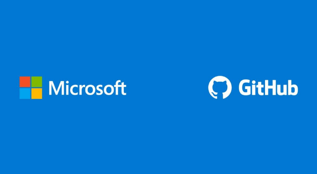 Microsoft completes $7.5 billion GitHub acquisition