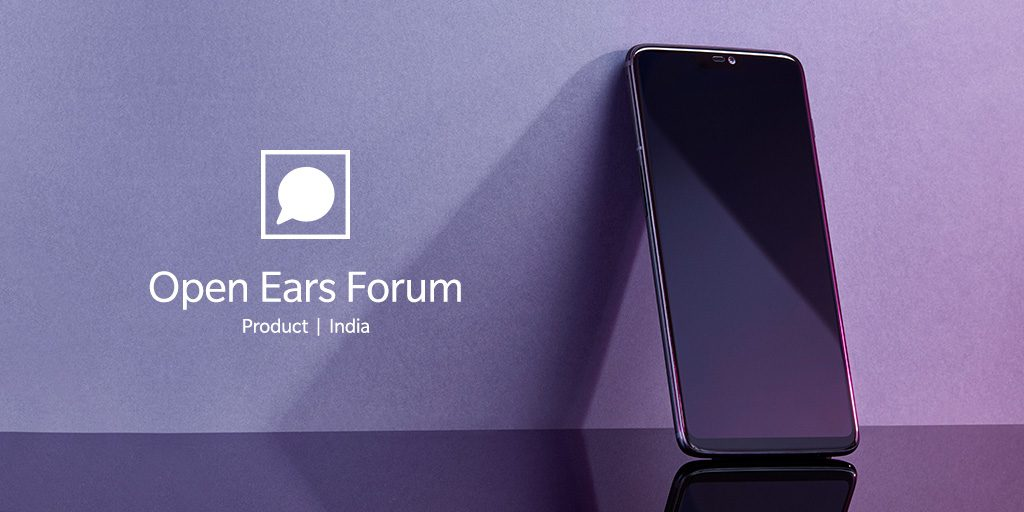 OnePlus Open Ears