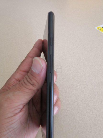 Pixel 3 XL-2