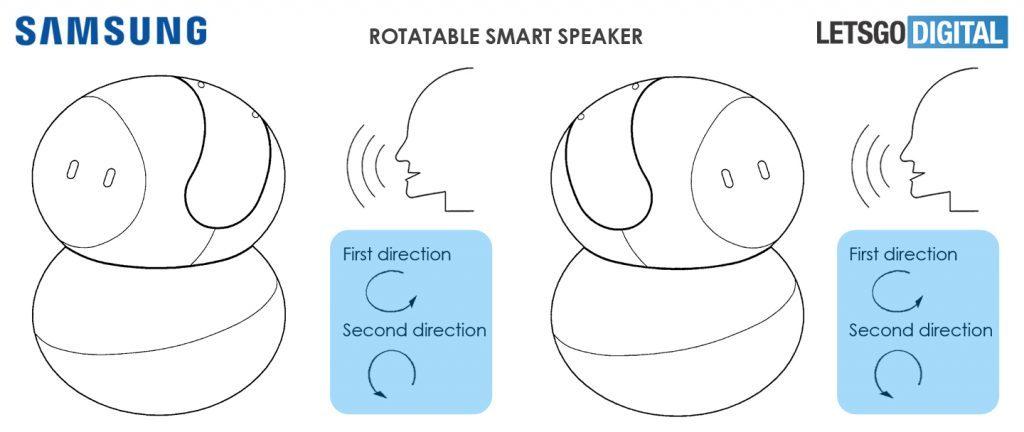 Samsung Bixby Speaker-1